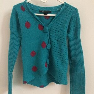 Marc Jacobs Sweater Size S